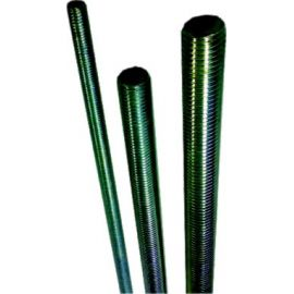 Tyč závitová M5x1000 ZN DIN 975-4.8