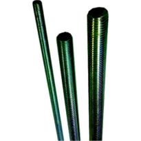 Tyč závitová M8x1000 ZN DIN 975-4.8