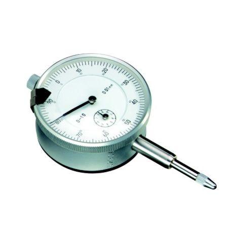 Úchylkoměr 0-10/0.01mm