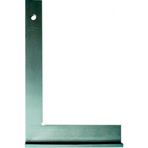 Úhelník DIN 875/400-Z