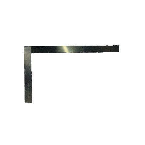 Úhelník tesařský 400x230