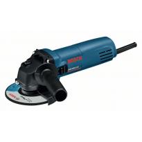 Úhlová bruska, 850W, Bosch GWS 850 CE Professional, 0601378793