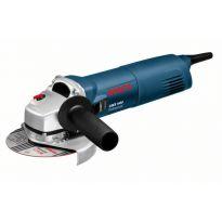 Úhlová bruska Bosch GWS 1400 Professional - 125mm, 1400W, 0601824800