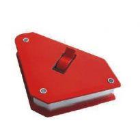 Úhlový magnet 95x109x25
