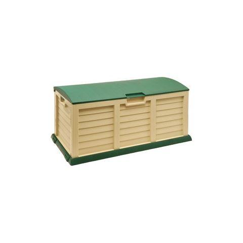 Úložný box na potahy FDD 1001G FIELDMANN