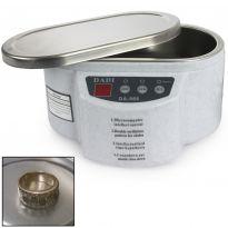 Ultrazvuková čistička 50W, 0,5l DA-968 DADI