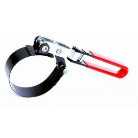 Univerzální klíč na olejový filtr 60-73mm, BASS