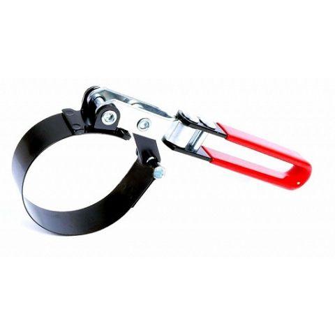 Univerzální klíč na olejový filtr 95-111mm, BASS