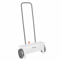 Univerzální pojízdný sypač zahradní 12l WHITE LINE