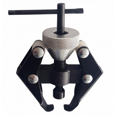 Univerzální stahovák 6-28 mm MAR-POL