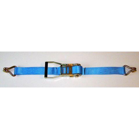 UP-3/8 - Upínací pás jednodílný do 3000 kg/35 mm, délka 8m