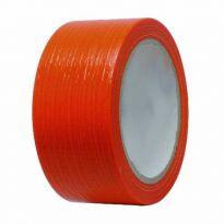 UV maskovací páska na omítky 48mmx20m