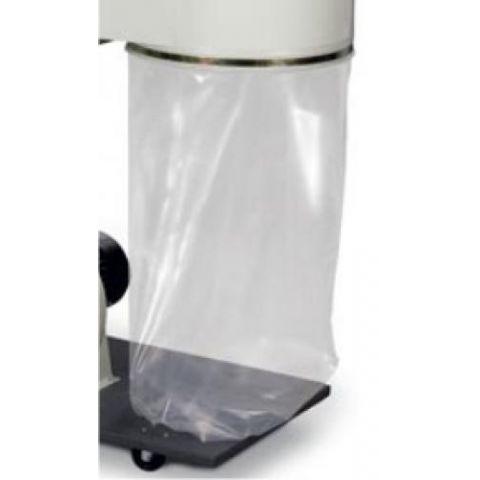 Vak plastikový spodní pro OP-750 PROMA