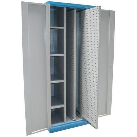 Vertikální panelová skříň VAS T01, GÜDE