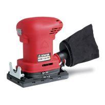 Vibrační bruska 170W LOM130PD STAYER