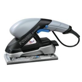 Vibrační bruska FDOS-180 Ferm psm1024