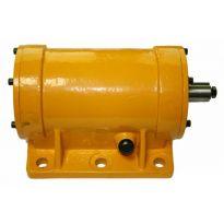 Vibrační jednotka, vibrátor pro vibrační desku 70-90kg MAR-POL
