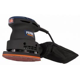Vibrační rohová bruska 220W FDS-220K FERM