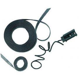 Vnitřní pásek a šňůrka nůžek FISKARS 115568 (k 115560)