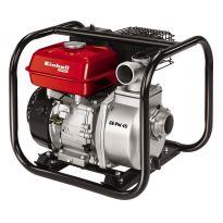 Vodní čerpadlo benzinové 4,8kW, GE-PW 45, Einhell Expert