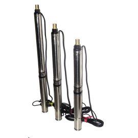 Vodní hlubinné čerpadlo 1,1kW MAR-POL (průměr 75mm)