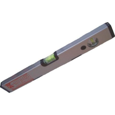 Vodováha Libelle profi s magnetem 120cm