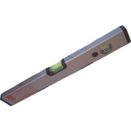 Vodováha Libelle profi s magnetem 60cm