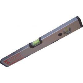 Vodováha Libelle profi s magnetem 80cm