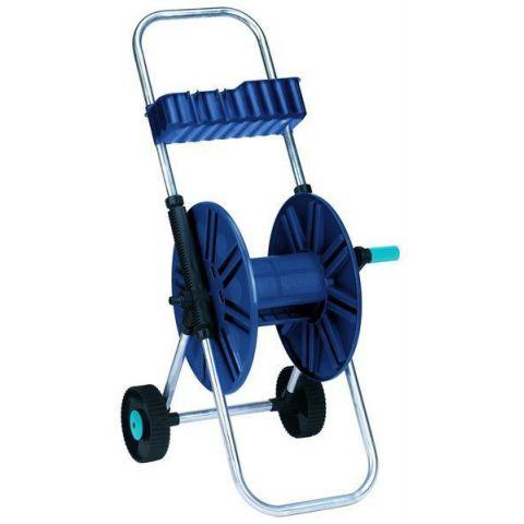 Vozík hadic BG-HR 60 Einhell Blue