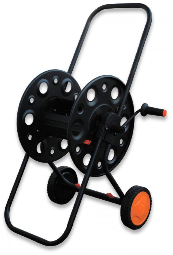 Vozík na hadice 1/2''-100m DURAMET Nářadí-Sklad 1 | 0