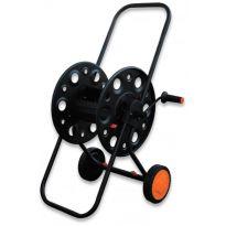 Vozík na hadice 1/2''-100m DURAMET