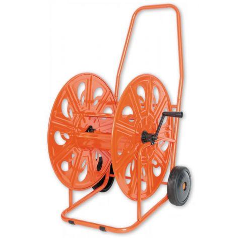 Vozík na hadice 3/4''-140m PROFESSIONAL