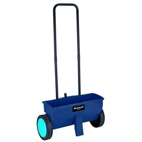 Vozík sypací BG-SR 12 Einhell Blue