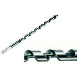 Vrták hadovitý do dřeva 450/12 mm