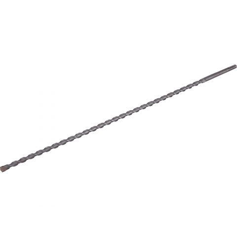 Vrták SDS PLUS, 12x600mm, EXTOL PREMIUM