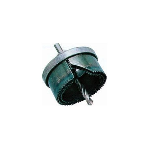 Vykružovač děr 60, 67, 74 mm