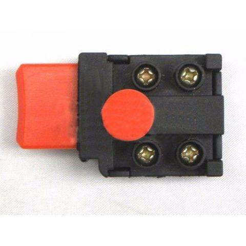 Náhradní vypínač pro elektrické míchadlo GEKO