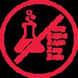 Výrobník sody LIMO BAR ECO - WHITE