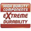 Vysavač pro mokré i suché sání TE-VC 2340 SA Einhell Expert