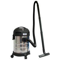 Vysavač pro mokré/suché vysávání 1200W NTS 1200 GÜDE