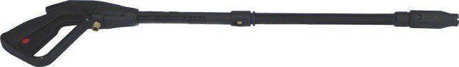 Vysokotlaká pistole pro tlakové myčky, M14, 150bar GEKO