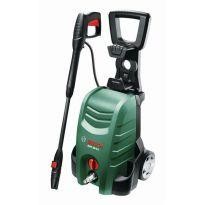 Vysokotlaký čistič Bosch AQT 35-12+, 06008A7101