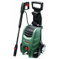Vysokotlaký čistič Bosch AQT 40-13, 06008A7500