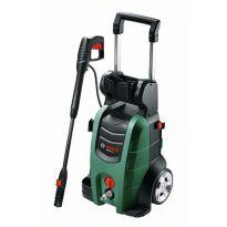 Vysokotlaký čistič Bosch AQT 42-13, 06008A7300