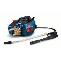 Vysokotlaký čistič Bosch GHP 5-13 C Professional, 0600910000