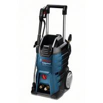 Vysokotlaký čistič Bosch GHP 5-65 Professional, 0600910500