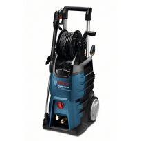 Vysokotlaký čistič Bosch GHP 5-65 X Professional, 0600910600