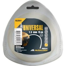 Vyžínací struna 15m NLO001 UNIVERSAL