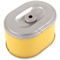 Vzduchový filtr k motoru GX160 GX200