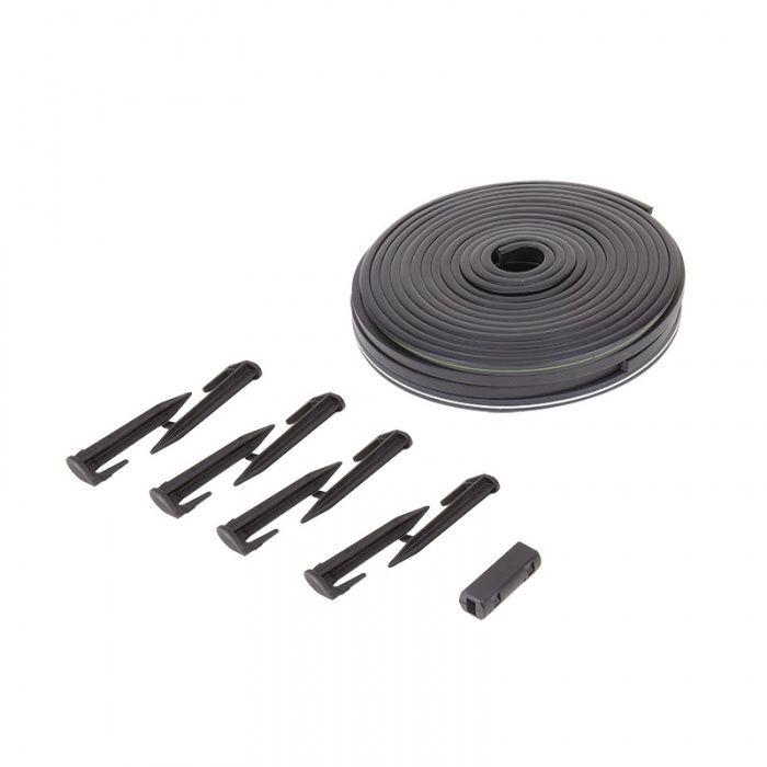 WA0870 - 20m magnetická páska/plot pro robotické sekačky Landroid WORX
